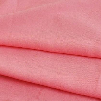 Deyla Instant Shawl Lilac Peach