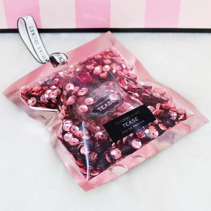 Victoria's Secret Ornament Tease Miniature Perfume Gift