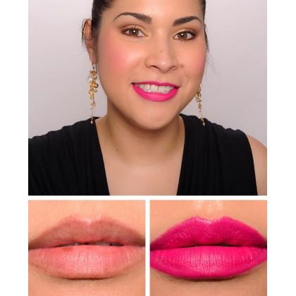 Urban Decay Matte Revolution Lipstick - Menace