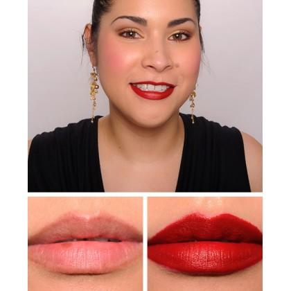 Urban Decay Matte Revolution Lipstick - Bad Blood